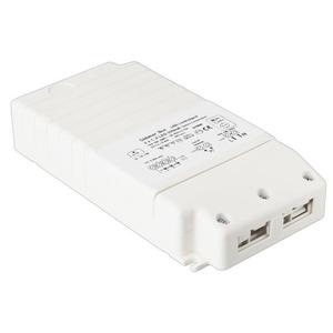 Konverter PowerBox 3x350mA konstant