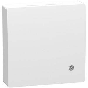 TM1STNTCWN75750, Temperatursensor für Innenraum, Modicon M171/M172, NTC