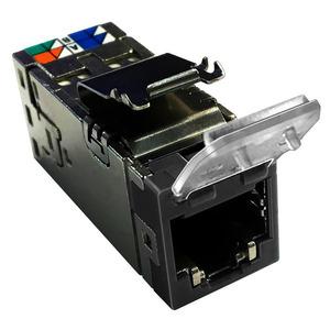 AMP-TWIST SLX,6S W/DC, GY