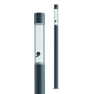 Lichtstele STELLA L III/10 FLS LED, 1 FLS-S LED 22 W / 2960 lm - 3000 K, SK I