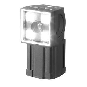 FZ-SQ050F, Farbkamera für FZ Systeme