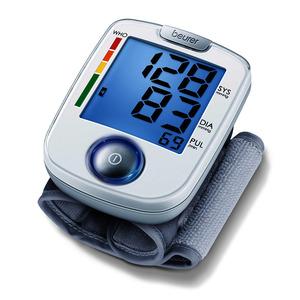 BC 44, BC 44 Blutdruckmessgerät