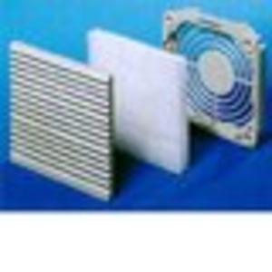 Filter (Schaltschrank Klimatisierung)