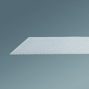 100 Stk Blindnieten 5x40 Alu//Stahl Flachkopf  5,0 x 40