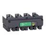 LV434021 PowerTag 250A 3P+N