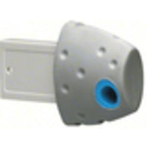 Elektronischer Datenträger für Schalteinrichtung