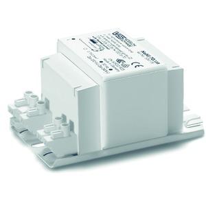 Vorschaltgerät 230/240V, für HS- und HI-Lampe, 35 W, Schutzklasse I, 506122