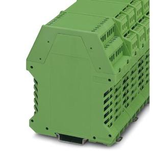 ME 45 OT-MKDSO SET, Elektronikgehäuse-ME 45 OT-MKDSO SET