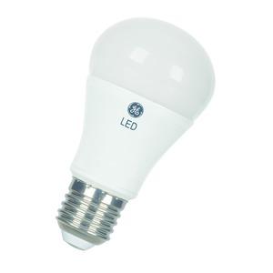LED A60 E27 100-240V 7W/865 Opal
