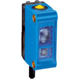 LUTM-UP81162P, Lumineszenzsensoren ,  LUTM-UP81162P