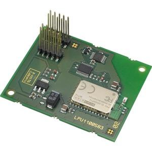 BT-Modul 40, Bluetoothmodul für ST 40 / ST 42