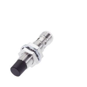 BES M12MD-PSC80F-S04G, BES01PY  Induktive Sensoren