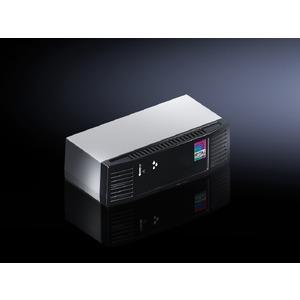 DK 7030.111, Überwachungssystem CMC III, Temperatur/Feuchte Sensor