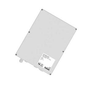 SLC GW PL/220-240/LAN VS1, SLC GW PL/220-240/LAN VS1