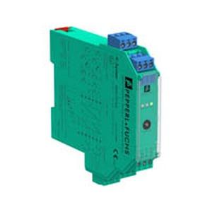 KFD2-UT2-EX2, Messumformer