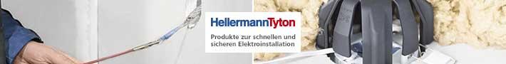 HellermannTyton-0420_Rexel_DE_710x90px_Brandpage.jpg