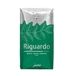 Riguardo, Blend, 250 gr. / VPE 3 kg