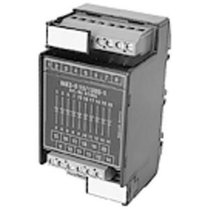 MKS - D 20/1300-1 M Diodenbaustein