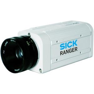 Ranger-E50414, 3D-Vision ,  Ranger-E50414