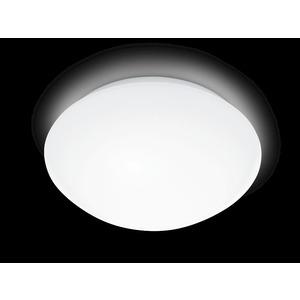 RS 14 L, Sensorlampe für Wand-/Deckenmontage HF-Technik, rund, RS 14 L