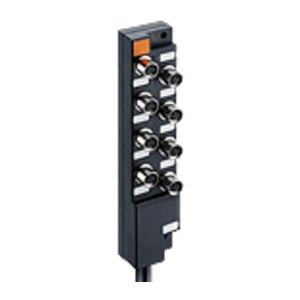 ASBM 6/LED 3-344/5 M, ASBM 6/LED 3-344/5 M