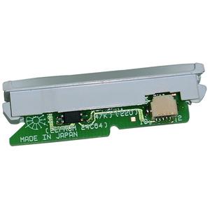Speichermodul PHARAO-II, Steckbares EEPROM-Speichermodul für PHARAO-II