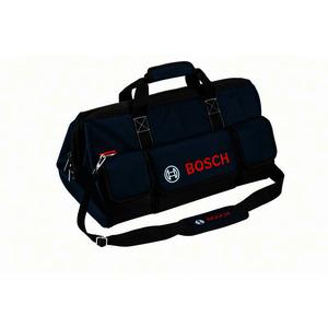 Bosch Professional Handwerkertasche mittel, Werkzeugtasche Bosch Professional, Handwerkertasche mittel