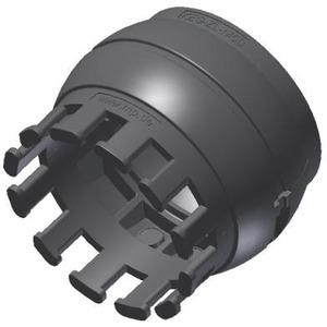 KEG/ZL-M50 sw