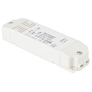 Konverter Standard 350mA konstant für 1-9 LEDs