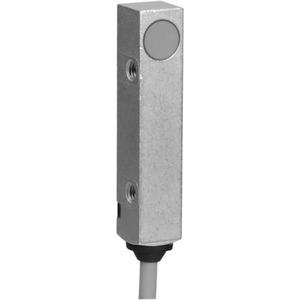 IFFM 08P1701/O1L, Induktiver Näherungsschalter