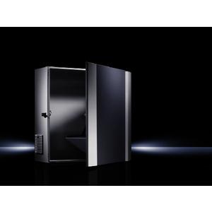 IW 6900.301, Gehäuse für Tower-PC, BHT 760x760x300 mm