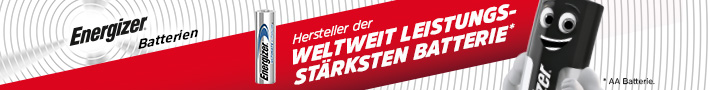 200316_ENER_Rexel-Webpage_Banner-Haupt-Unterkategorien_Batterien_710x90.jpg