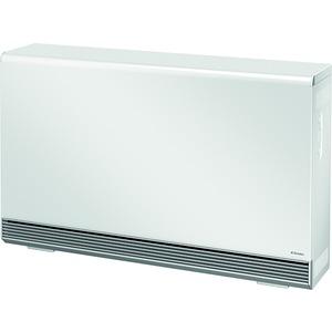 VFR 50/HFR 550, Wärmespeicher Quantum® Kompakt-Design 5 kW