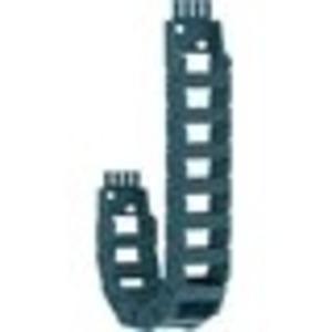 Kabelschleppkette