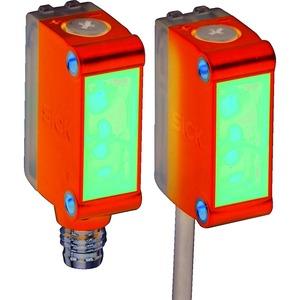 GL6G-P4211, Miniatur-Lichtschranken ,  GL6G-P4211