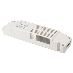 Konverter MD48 12VDC 10-48W