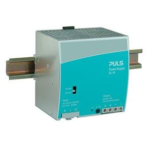 Netzteil, AC 100-120V/210-240V, 24V 10A