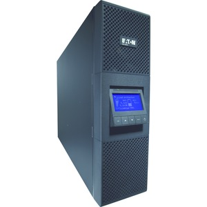 Eaton 9SX 8000i Power Module, Power-Modul für 9SX