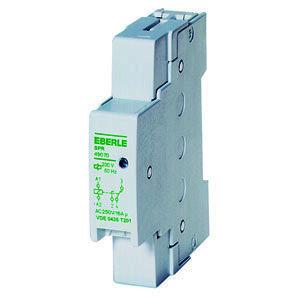 SPR 49070, Installationsrelais AC 230V50 Hz, 1 We, 16A, Schutzart IP 40, Masse: 17,8x90x60mm