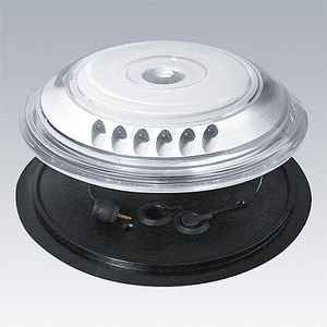 TGC 12L08 BU CL3, LED-Einbauleuchte