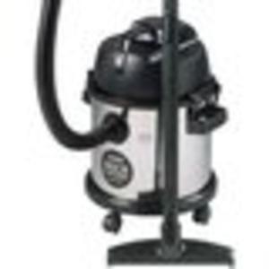Nass- und Trockensauger (elektrisch)