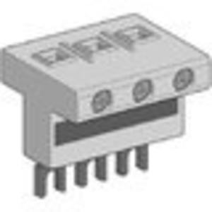 Zubehör für elektronisches Motorsteuer- und Schutzgerät