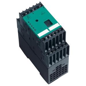 VAS-2A-K12-S1            SIMON, AS-Interface Sicherheitsmonito