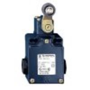 Z4VH 355-11z, Positionsschalter, Z4VH 355-11Z-M20
