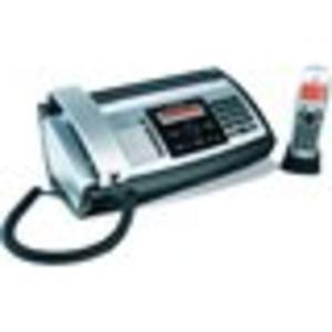 MFC (Fax/Drucker/Scanner)