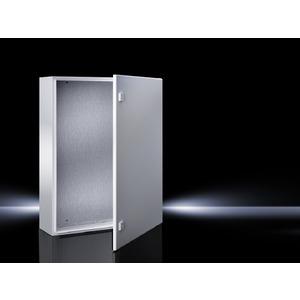 AE 5050.457, Tür für AE