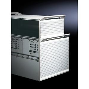 VM 3981.360, Tragegriffe für Gehäusetiefe 310,4 mm, Preis per VPE, VPE = 2 Stück