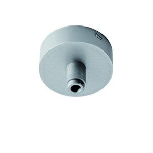 TO EINSPEISUNG AIR-BASE/Ø72x24mm/50mm/CM