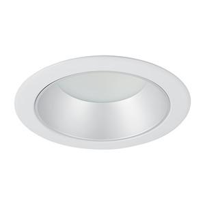 LED-Einbaudownlight  1000mA,36W,3000K,ws.