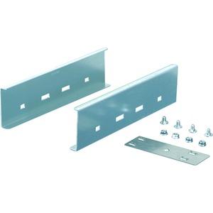 KT VS 02, Kabelträger-Verbindungslaschen